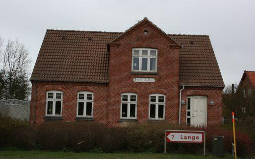 advokat og boligadvokat til huskøb