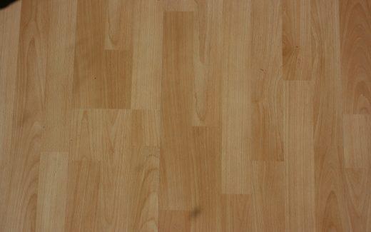 gulv trægulv gulvopbygning